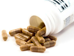 Product Liability Insurance Nutraceutical Dietary Supplements