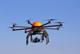 Drone Product Liability Insurance