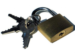 Locksmith Insurance Policy