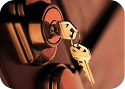 General Liability Insurance for Locksmith