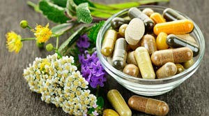 Product Recall Insurance dietary supplements