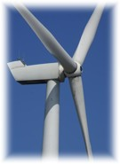Energy Turbine Products Liability Insurance