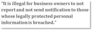 "data privacy liability insurance"""" title=""""data privacy liability insurance"