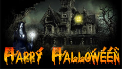 Haunted House Insurance Quote