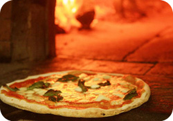 Pizzeria Insurance - Pizza Restaurant Insurance