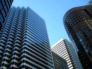 real estate building insurance