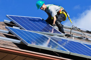 solar installation contractors Insurance