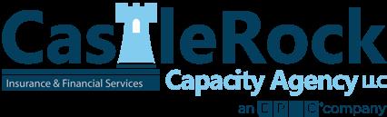 Castle Rock Capacity Insurance Agency