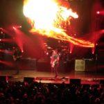 concert insurance