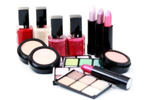 Cosmetics & Beauty Product Liability Insurance